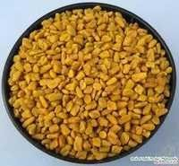 Fenugreek Seeds 98% Purity