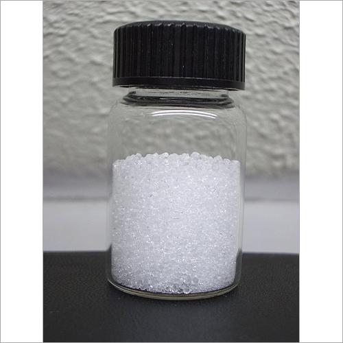 Aluminium Potassium Sulphate A.R.