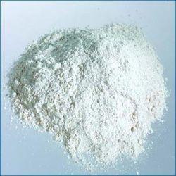 Aluminium Sulphate  purified