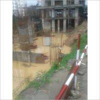 Inland Waterproofing
