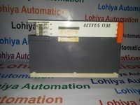 B&R ACOPOS 1180