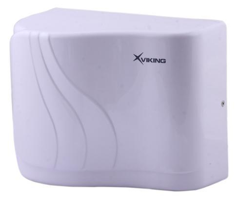 HAND DRYER(ABS BODY)