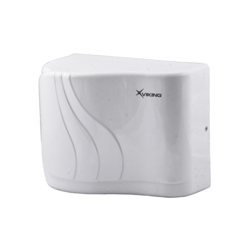(ABS BODY) HAND DRYER