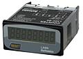 Autonics LA8N-BN Compact LCD Counter India