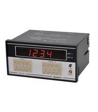 Autonics FX4L-2P Up/Down Counters/Timers India