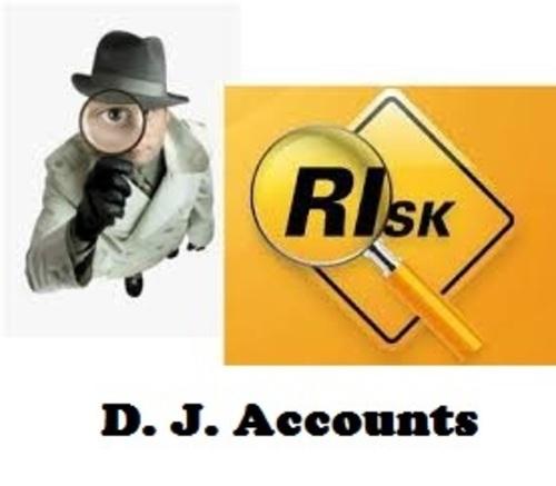 Internal Audits Services