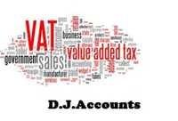 VAT Management Services
