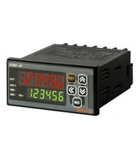 Autonics CT6Y-I2(24~60VDC) Multi Functional Counter/Timers India