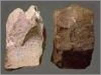 Nature Minerals Dolomite