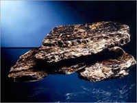 Minerals Raw Verore