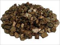 Industrial Exfoliated Vermiculite