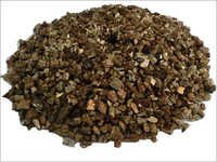 Industrial Expanded Vermiculite