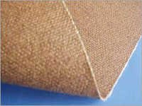 Industrial Coating Vermiculite