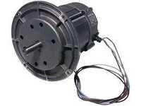 Burner Motor