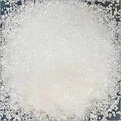 Sodium Nitrate Prills