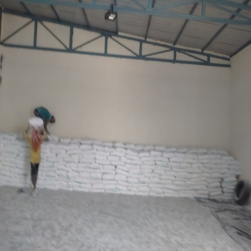 Exporter of Gypsum Powder