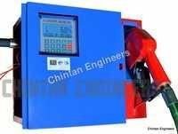 12V / 24V Dc Diesel Dispenser