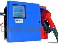 Diesel Dispensing Pump