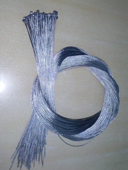Tata Ace Clutch Wire