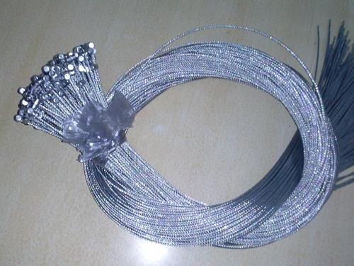 Vikram Clutch Wire