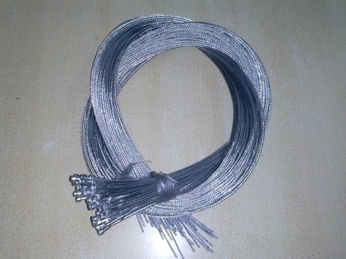 Yamaha Gear Wire