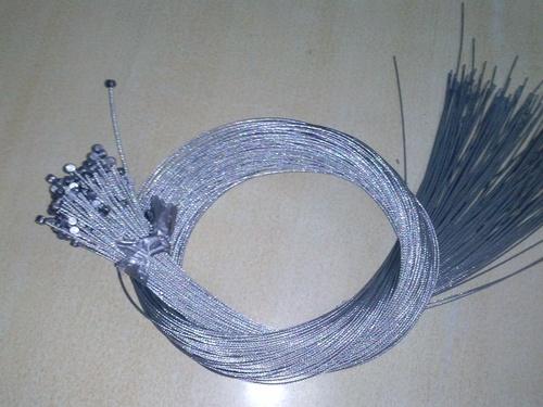 lml gear wire