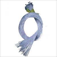 Mahindra Gear Wire