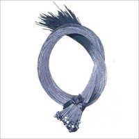 Tata Ace Gear Wire