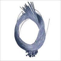 CNG Gear Wire