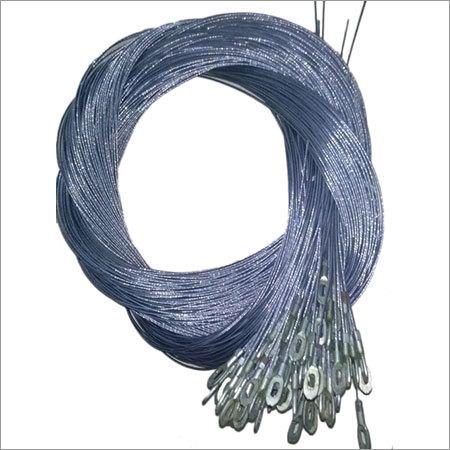 Reverse Gear Wire