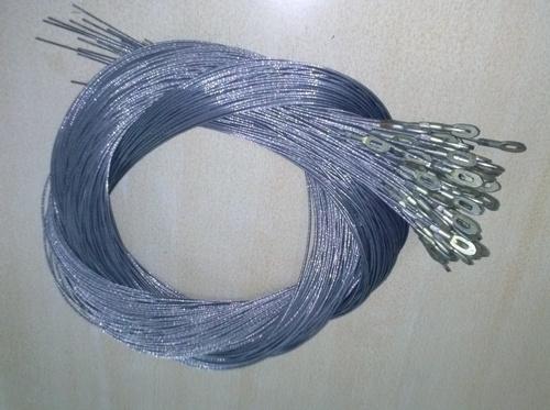vikram reverse gear wire