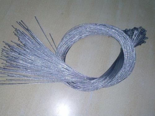 Hero Honda Accelerator Wire