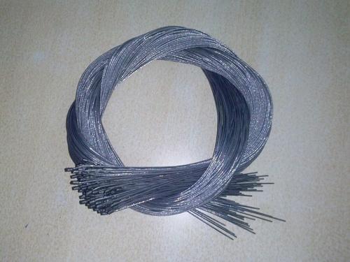 Yamaha Accelerator Wire