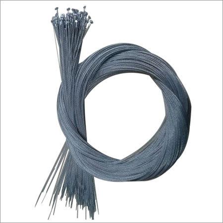 lml accelerator wire