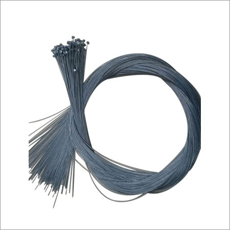 CNG Accelerator Wire