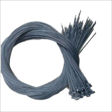 LML Break Wire