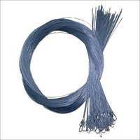 Vikram D-compressor Wire
