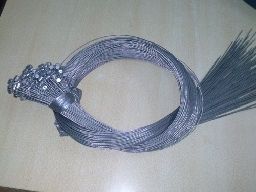 Rajdoot Clutch Wire