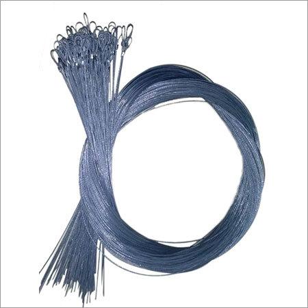 Mahindra D-compressor Wire