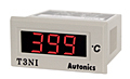 Autonics T4YI-N4NP0C Indicator Type Temperature Controller India