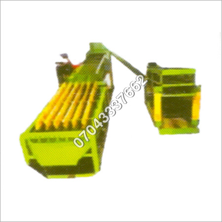 Oscillator Vibrator