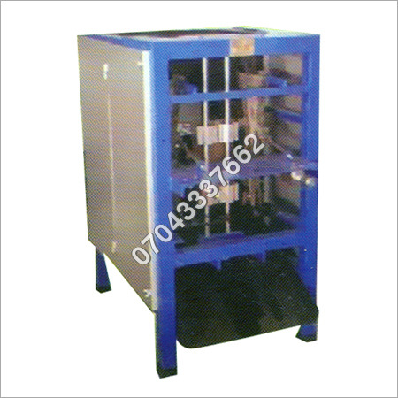 Shelling Packing & Grading Machinery