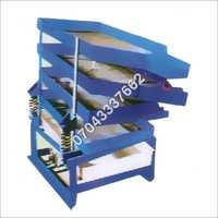 Piece Separator Machine