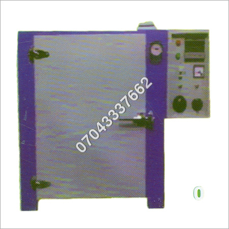 40 kg Electrical Dryer