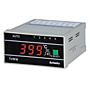 Autonics T4WM-N3NJ5C Temperature Scanner
