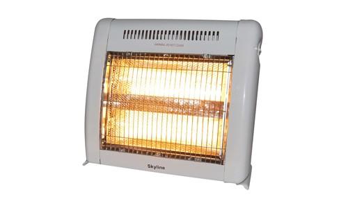 Hologen Heater