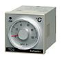 Autonics TOS-B4RJ4C Analog Temperature Controller India