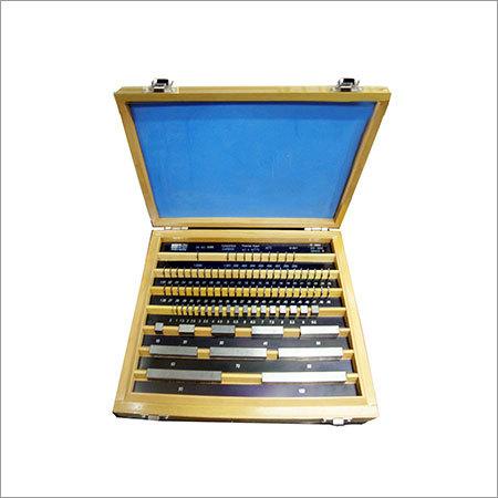 Precision Gauges Calibration Services