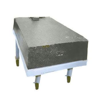 Instrument Calibration Solutions