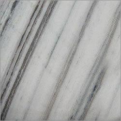 Designer Marble